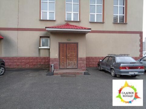 Офисное помещение 100 м2 на територрии офис складского комплекса