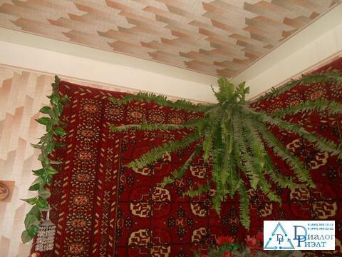 Продается 3-комнатная квартира в г. Москве