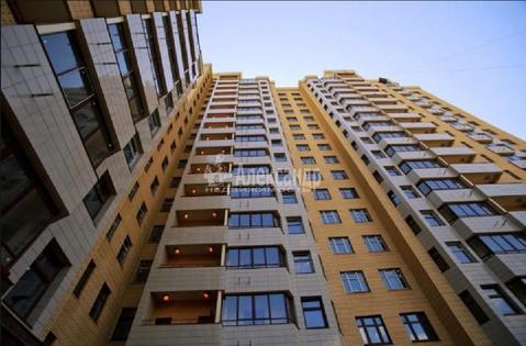 Продажа 2 комнатной квартиры м.Киевская (Пудовкина ул)