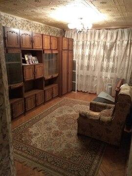Дешевая 2-х ком. квартира