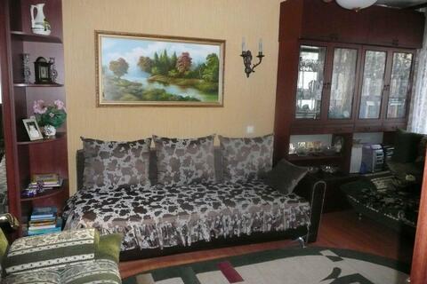 Продается 1 кв-ра, г. Егорьевск, 2-й микрорайон. д.28а