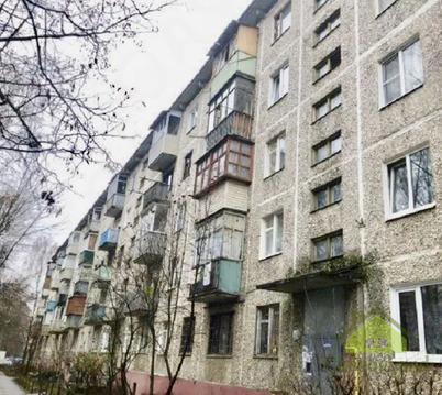 2 комнатная кв-ра на ул. Московская 90.