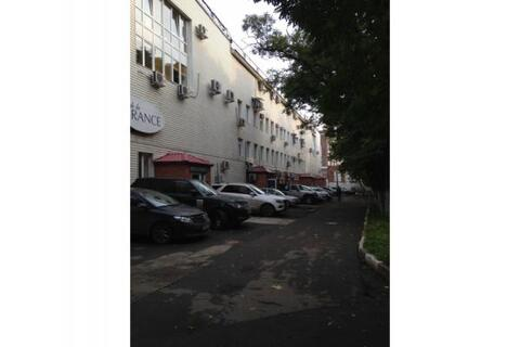 Офис 80м2, Бизнес-Центр, 1-я линия, улица Адмирала Макарова 8, этаж .