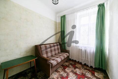 Электросталь, 2-х комнатная квартира, ул. Чернышевского д.53, 1650000 руб.