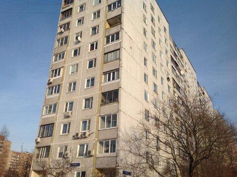 Продажа квартиры, Ул. Уральская