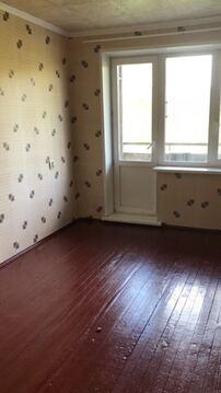 Продам четырехкомнатную квартиру