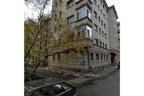 Сдаем Помещение 115м2 Сретенский бульвар