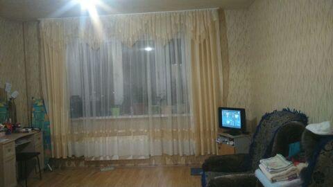 Подольск, 1-но комнатная квартира, бульвар 65 лет победы д.9, 2950000 руб.