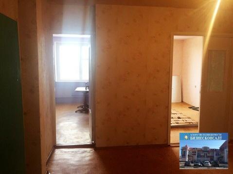 Талдом, 3-х комнатная квартира, ул. Мичурина д.6, 2500000 руб.