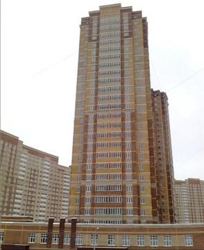 Продажа 2 комнатной квартиры, Подольск, Генерала Смирнова, д.4.
