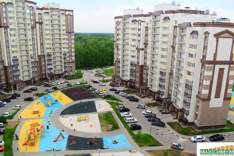Продается 1-ком. кв. 36 кв.м, 10эт/17эт, ул. Курыжова