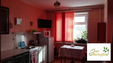 """1-комнатная квартира, 45 кв.м., в ЖК """"Петровская Слобода"""""""