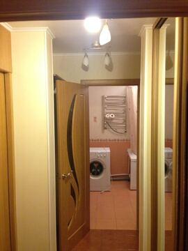 Продается 1-х комнатная квартира в Новом городке