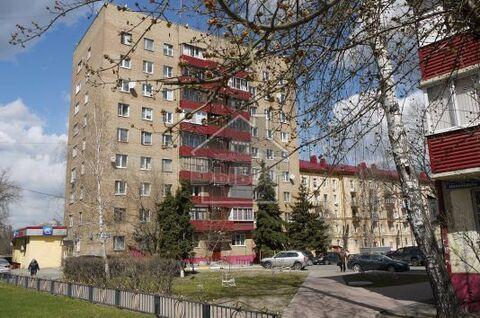 Продажа квартиры, Раменское, Раменский район, Ул. Карла Маркса
