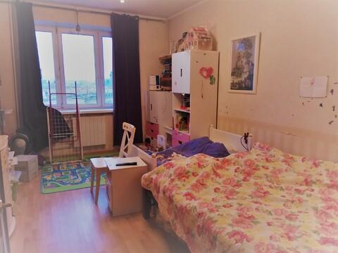 1-ком квартира у м.Серпуховская