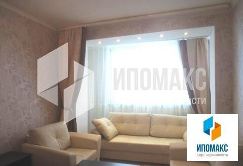 Сдается 1-комнатная квартира в ЖК Престиж, п.Киевский, г.Москва