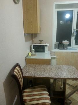 Предлагаем на продажу 3-х комнатную квартиру в г. Павловский Посад