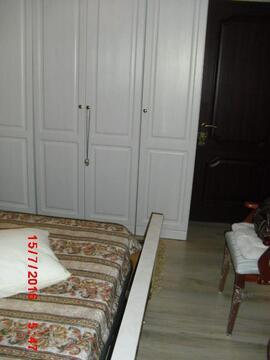 Москва, 2-х комнатная квартира, ул. Дубнинская д.2 к2, 7400000 руб.