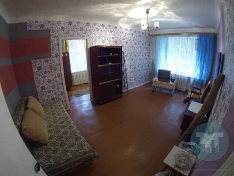 Сдается 2-к квартира на Калинина