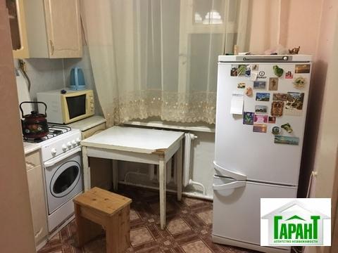 Квартира в деревне Соголево