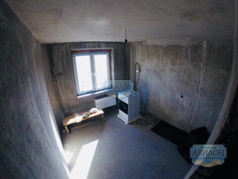 Продам отличную однакомнатную квартиру 41 кв.м на ул 60 лет октября