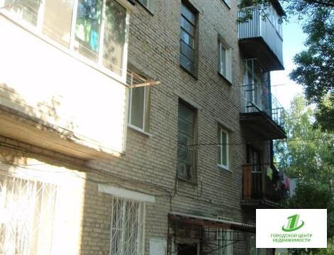 Воскресенск, 2-х комнатная квартира, ул. Андреса д.40, 1600000 руб.