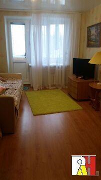 Балашиха, 2-х комнатная квартира, Авиарембаза д.1, 3550000 руб.