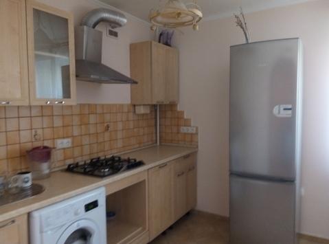 3-к.квартира на Подольской