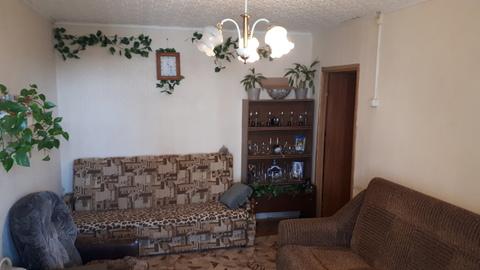 Рублевское шоссе дом 127, 2-х комнатная квартира 43 кв.м.м