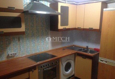 Продажа 1 комнатной квартиры м.Бабушкинская (Палехская улица)