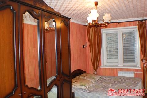 Продажа 2-х комнатнаой квартиры на улице Южная, город П-Посад