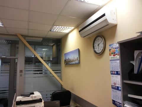 Аренда офиса 156кв.м