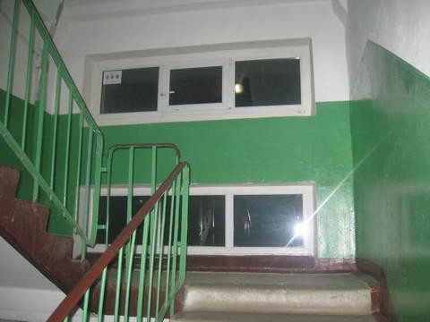Четырёх комнатная квартира Люберцы