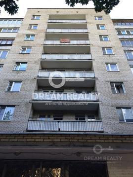 Продажа 1-комн. кв-ры, п. Ватутинки-1, ул. 1-я Ватутинская,15к1