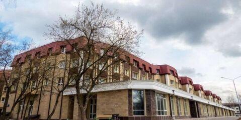 Продажа двухкомнатная квартира Московская область г.Королев ЖК .
