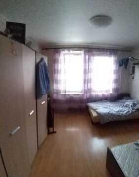 Однокомнатная квартира на ул.Юбилейная 11а