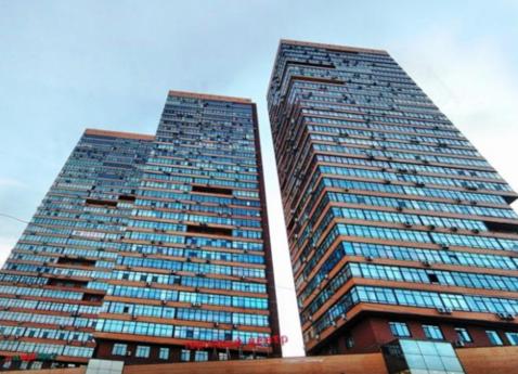"""1-комнатная квартира, 56 кв.м., в ЖК """"Тимирязевский"""""""