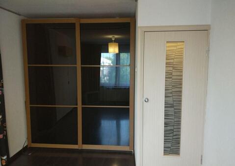 Щелково, 1-но комнатная квартира, ул. Беляева д.23, 2450000 руб.