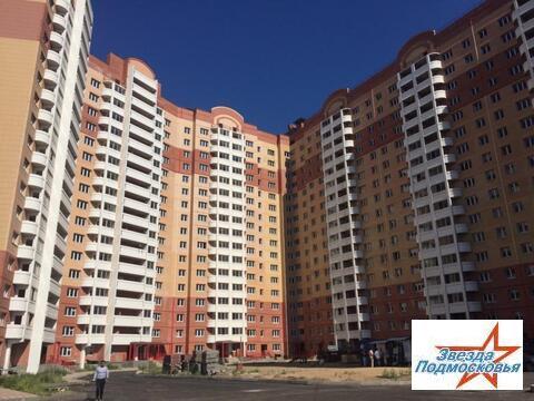 Дмитров, 1-но комнатная квартира, мкр. им. Махалина д.40, 2200000 руб.