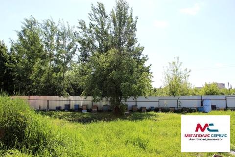 Продаю участок 9 соток на землях населенных пунктах, 1500000 руб.