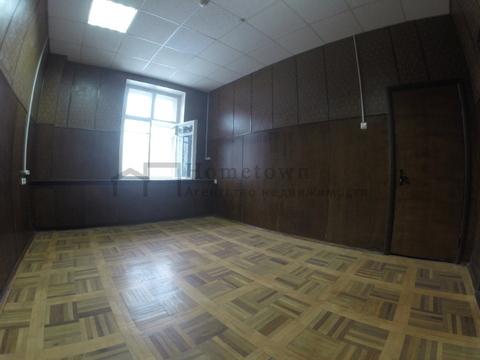 Сдается офис 19.4м2 в Москве!