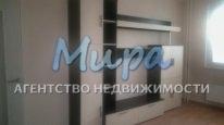 Наталья! Сдается впервые двухкомнатная квартира с изолированными комн