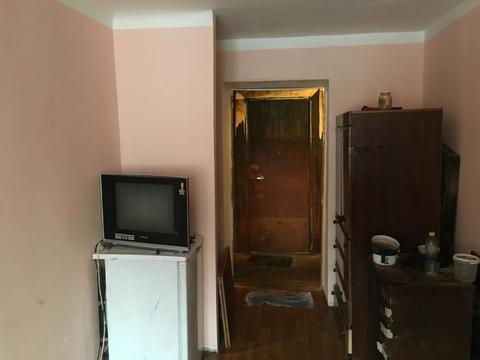 Продаётся 1комната в 3-комнатной квартире, г.Домодедово Каширское ш.36