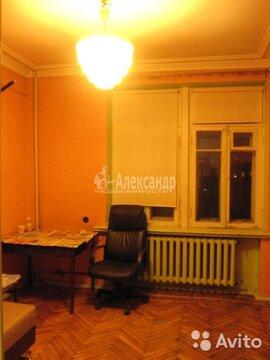 Продажа 1 комнаты в 4 комнатной квартире м.Перово (Владимирская 1-я .