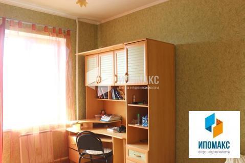 1-комнатная квартира,46 кв.м, ЖК Престиж, п.Киевский, г.Москва
