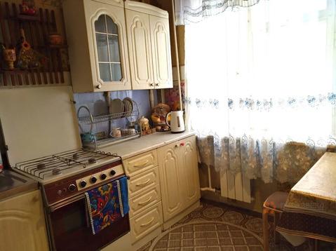 Сдаю 2-комнатную квартиру г. Чехов, ул. Мира д.10