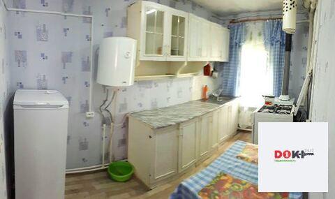 Часть дома в городе Егорьевск., 13000 руб.