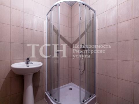 Ивантеевка, 1-но комнатная квартира, Голландский квартал мкр д.17, 4190400 руб.