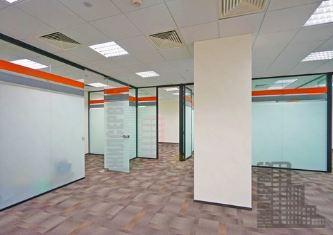Офис 204м, ставка включает коммунальные+эксплуатацию+уборку с/у, ифнс 28