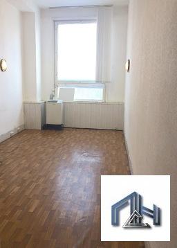 Сдается в аренду офис 24 м2 в районе Останкинской телебашни